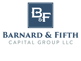 Barnard & Fifth Capital Group